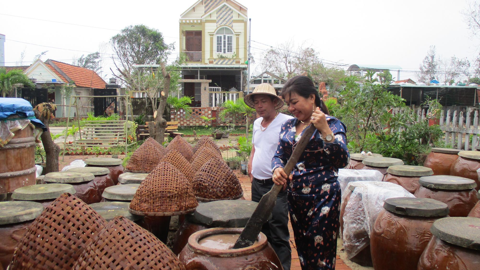 Quảng Nam: Bình Dương đổi thay nhờ thu hút đầu tư hiệu quả - Ảnh 5.