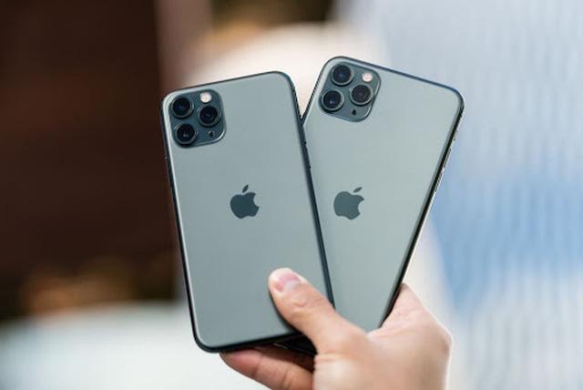 Tất tần tật về điện thoại xách tay tại thị trường Việt Nam - Ảnh 1.