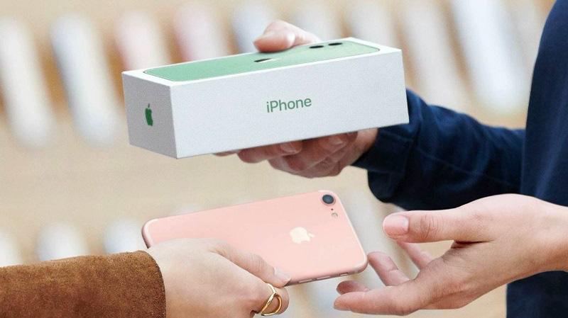 Tất tần tật về điện thoại xách tay tại thị trường Việt Nam - Ảnh 3.