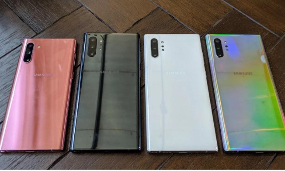 Tất tần tật về điện thoại xách tay tại thị trường Việt Nam - Ảnh 4.