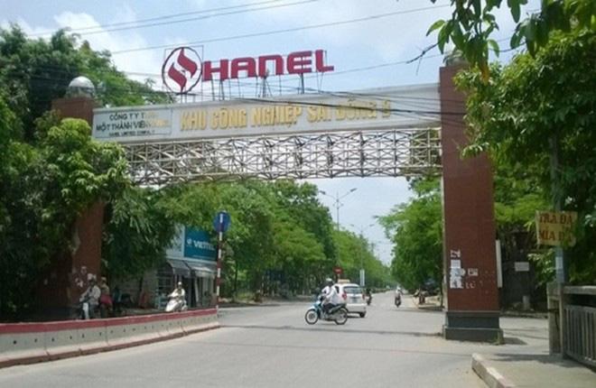 """Công ty Cổ phần Hanel làm ăn thế nào trong giai đoạn chờ """"thoái vốn nhà nước"""" - Ảnh 2."""
