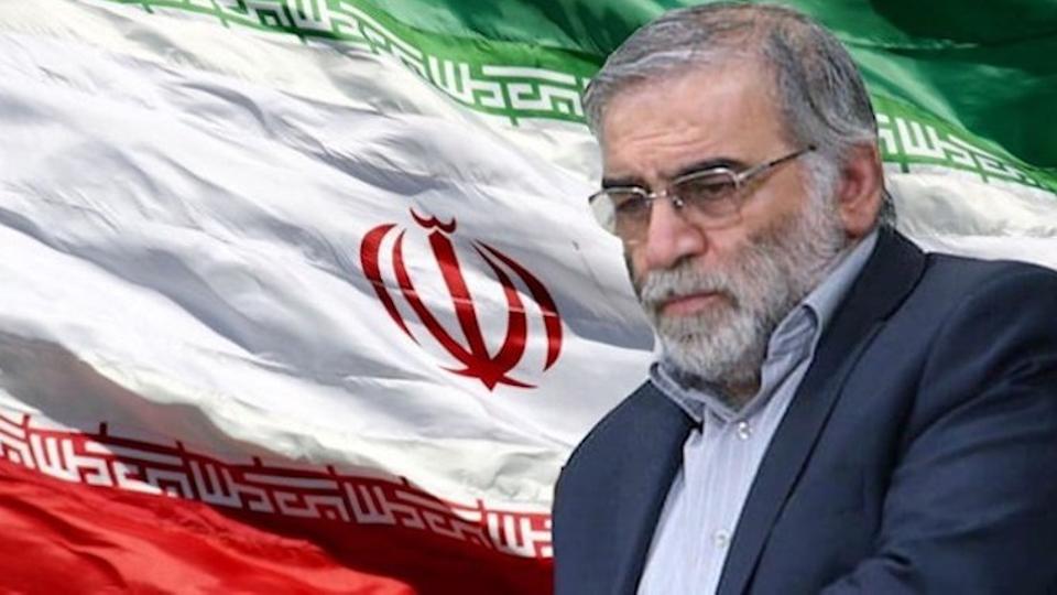 Vì sao Iran không thể bảo vệ ngay cả các quan chức cao nhất của mình - Ảnh 1.