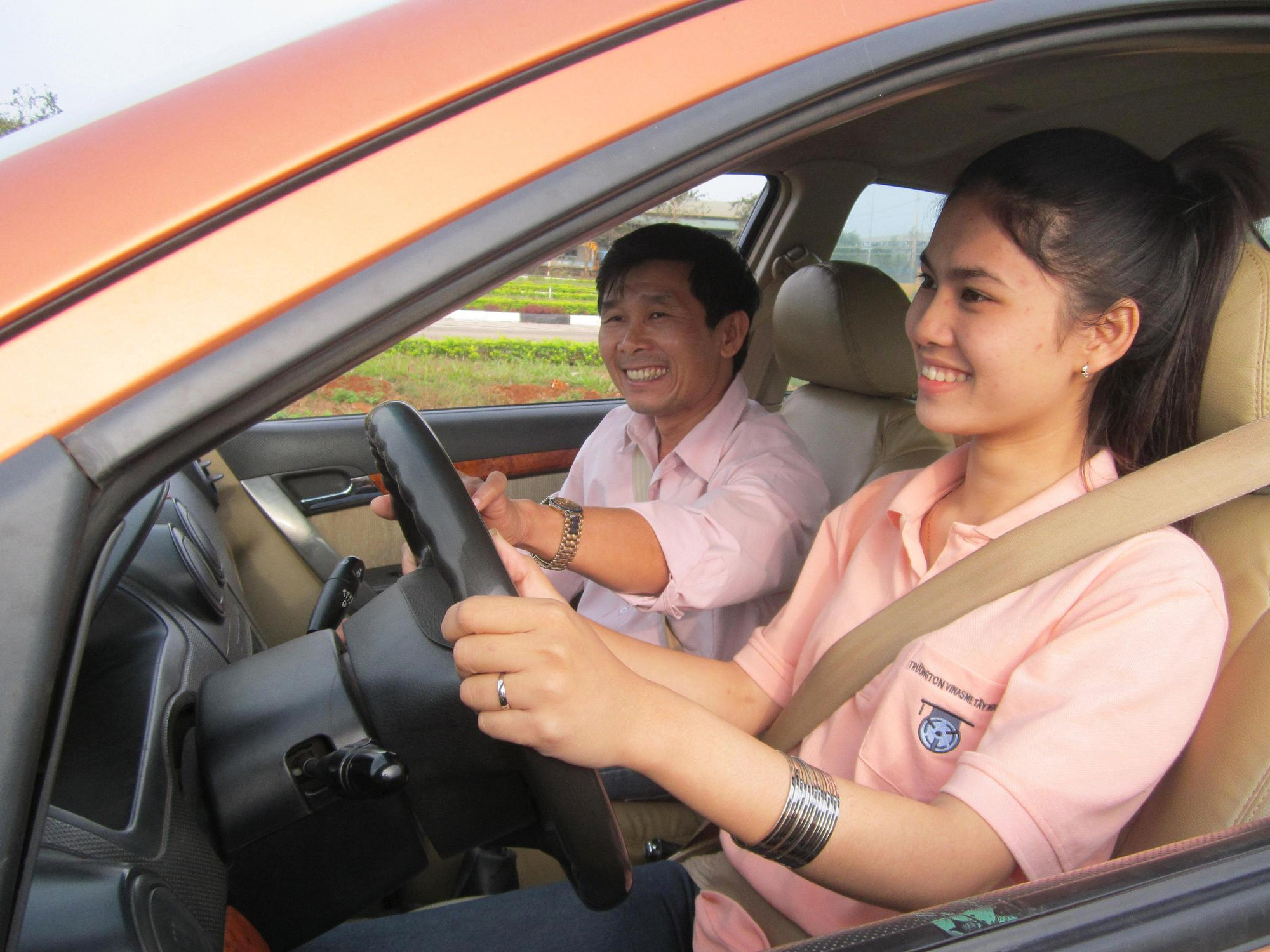 huong-dan-hoc-lai-xe-o-to-hang-b2-1.jpg
