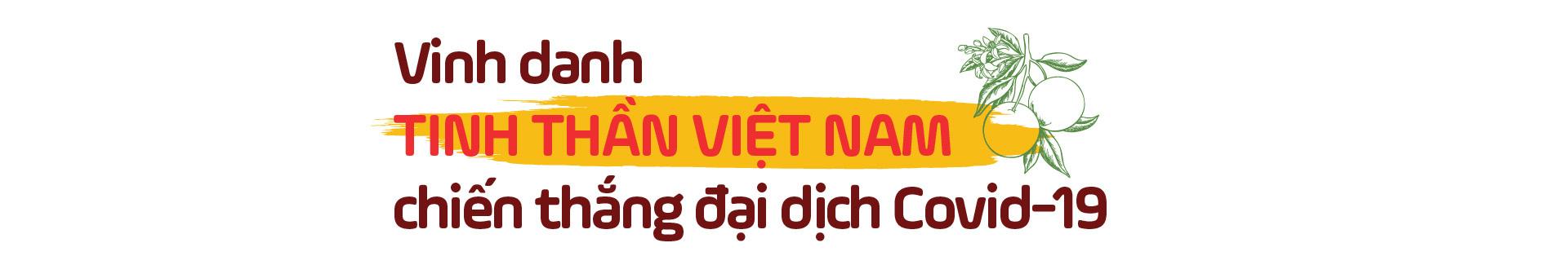 Kiến trúc sư 8x và hành trình sáng tạo các tuyệt phẩm cây Tết độc đáo nhất Việt Nam - Ảnh 6.