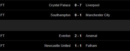 Arsenal không thắng trận thứ 7 liên tiếp, HLV Arteta bào chữa thế nào? - Ảnh 2.