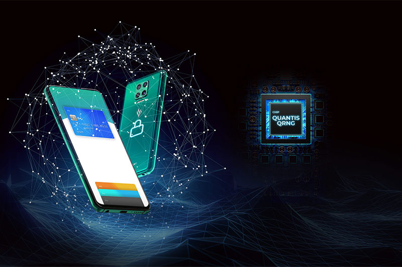 Điện thoại Việt Vsmart năm 2020 và những con số biết nói - Ảnh 8.