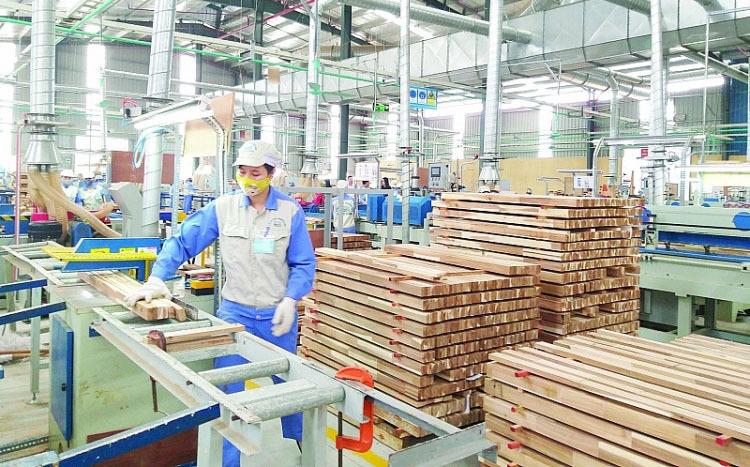 Việt Nam lập kỷ lục hiếm có trong xuất khẩu nông sản - Ảnh 3.
