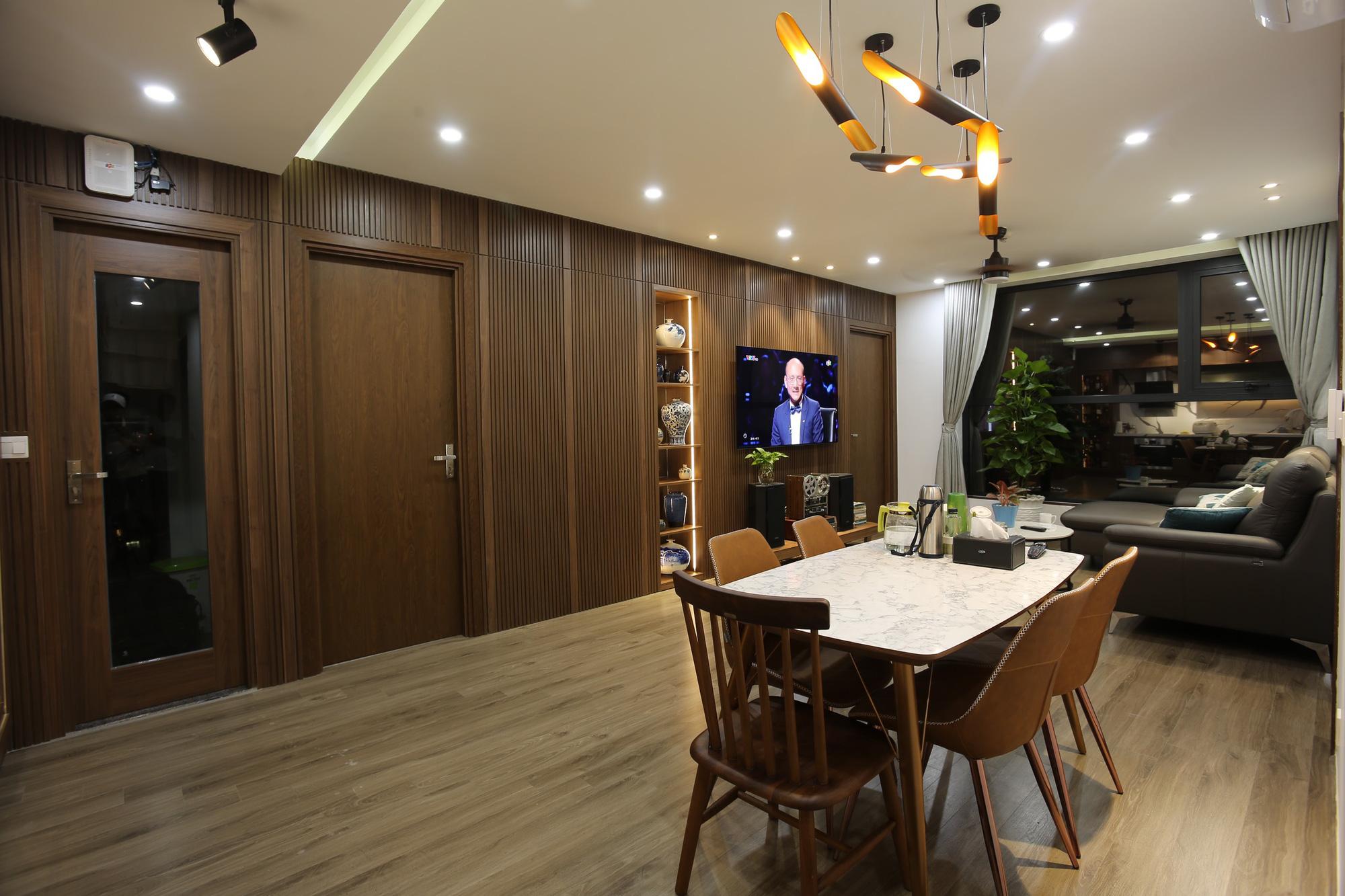 Khách hàng nhận bàn giao căn hộ Hud building Nha Trang, đón mùa xuân mới trên thành phố biển - Ảnh 5.