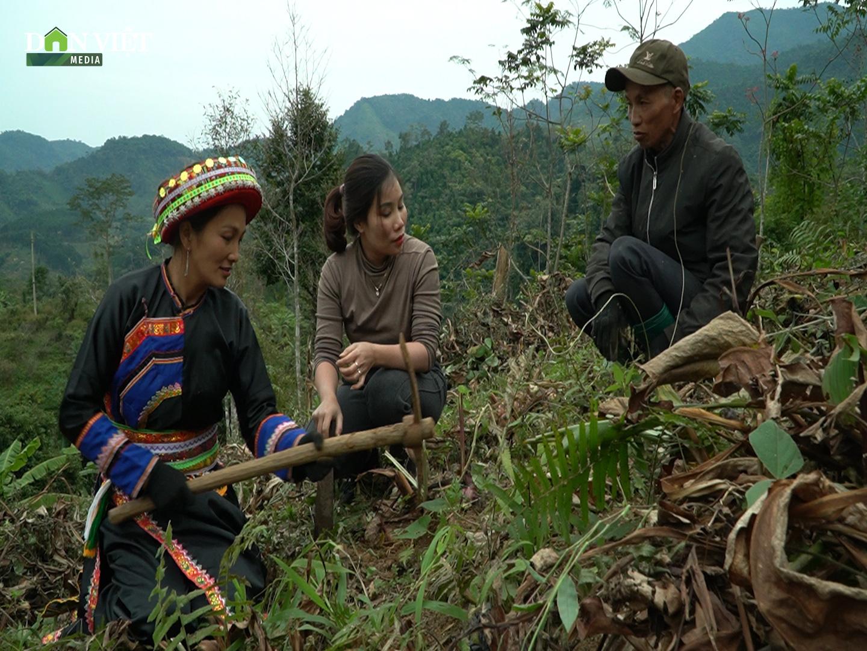 Chương trình mỗi xã, phường một sản phẩm OCOP: Điểm tựa cho nông sản Việt - Ảnh 6.
