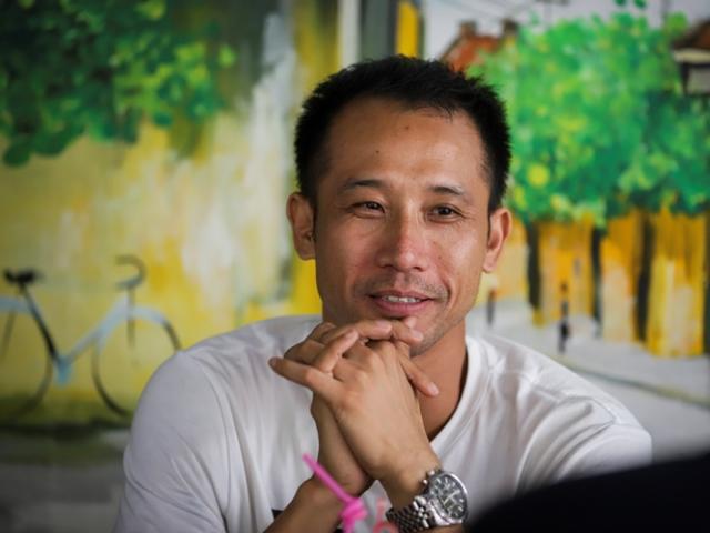 """Tân HLV CLB Phú Thọ: """"Đốt"""" 50 tỷ đồng vào… cá độ và bar - Ảnh 1."""