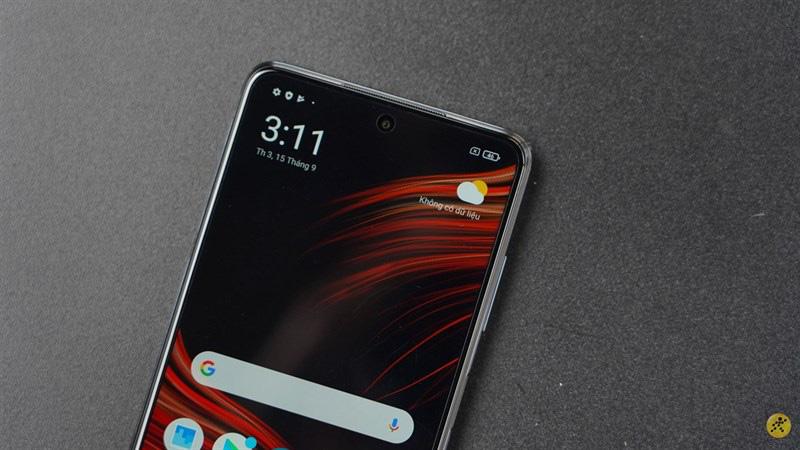 Những chiếc smartphone tầm giá 5 triệu mượt mà và chụp ảnh đỉnh cao - Ảnh 9.
