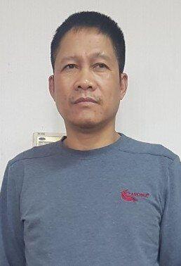 """Chân dung ông trùm đại gia buôn lậu hàng hóa với khối lượng """"khủng"""" vừa bị phá tại Quảng Ninh - Ảnh 2."""