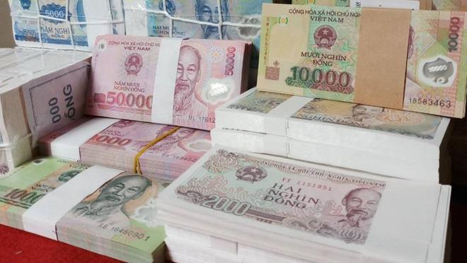 """Tiết kiệm được hơn 3.500 tỷ, NHNN """"bảo lưu"""" chính sách tiền lẻ mới - Ảnh 3."""