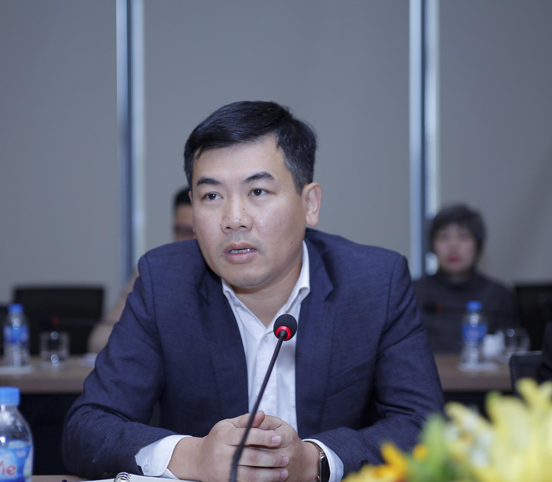 5G - bệ phóng mới cho Vsmart ở Mỹ và Việt Nam? - Ảnh 2.