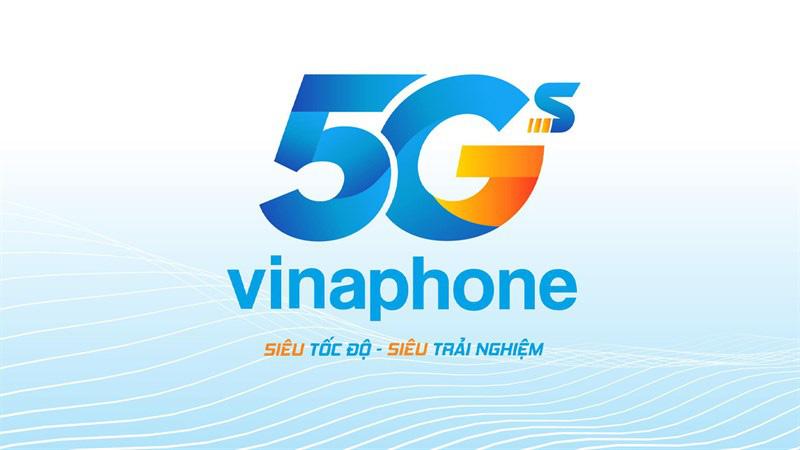 Cách đăng ký 5G tốc độ cao miễn phí cho từng dòng điện thoại - Ảnh 5.
