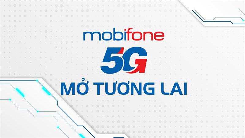Cách đăng ký 5G tốc độ cao miễn phí cho từng dòng điện thoại - Ảnh 7.
