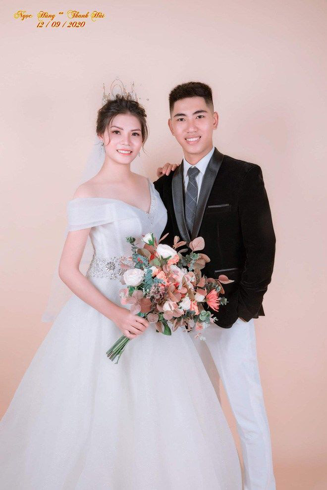 Những đám cưới đình đám, gây sốt dư luận trong năm 2020 - Ảnh 17.
