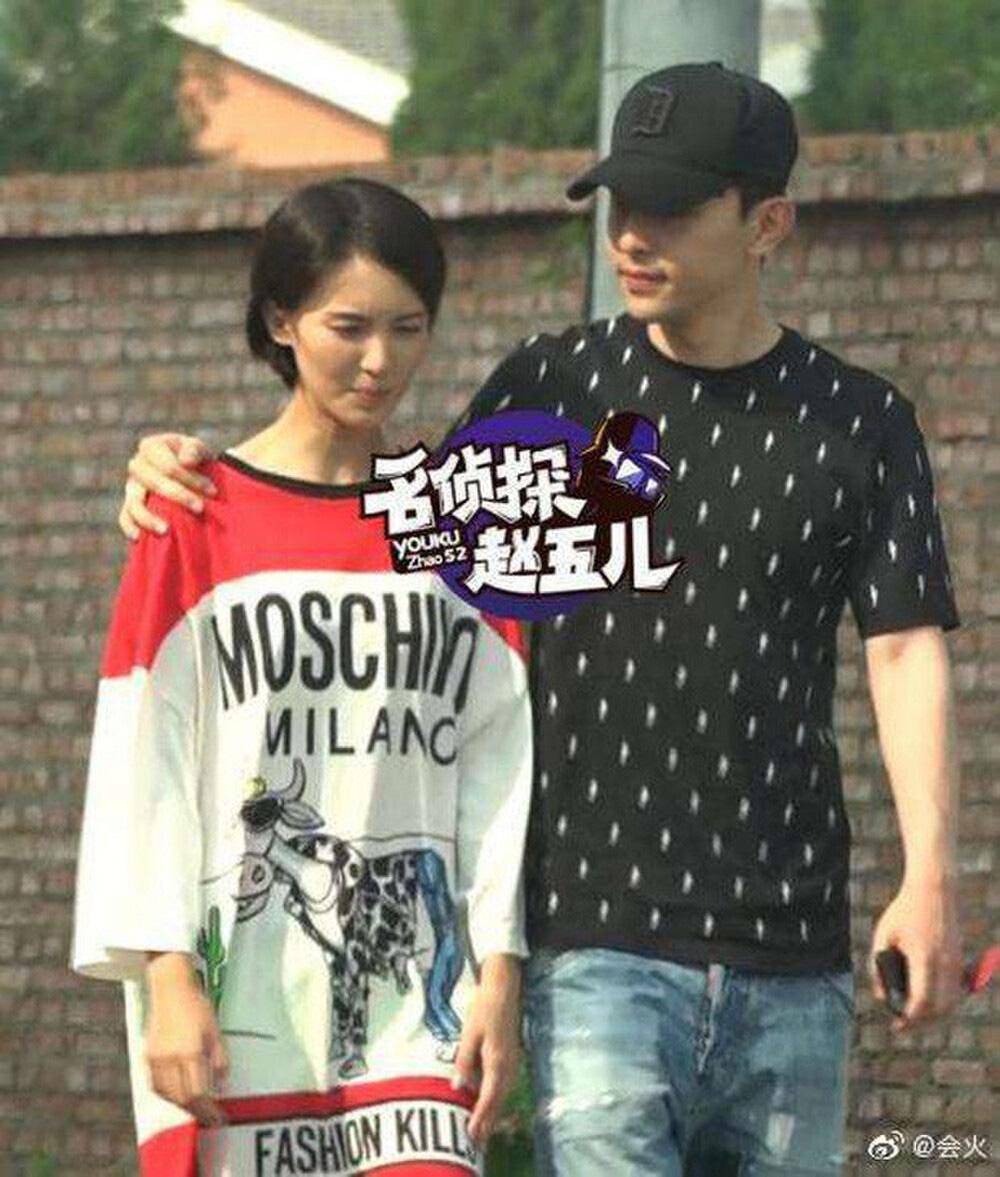 """Trịnh Sảng tiếp tục """"vạ miệng"""", xin rút khỏi show truyền hình vì kém duyên - Ảnh 3."""