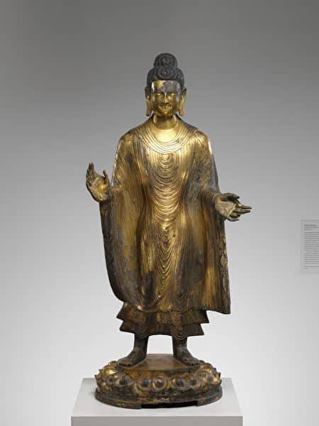 Bí ẩn dự ngôn chính xác phi thường về 3 đời hoàng đế Trung Hoa - Ảnh 2.