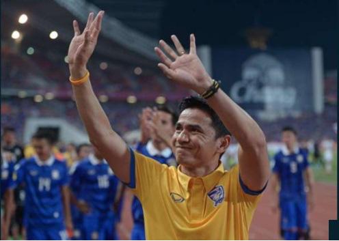 """10 HLV """"có số má"""" tại V.League 2021: 3 thầy ngoại đẳng cấp châu Á - Ảnh 2."""