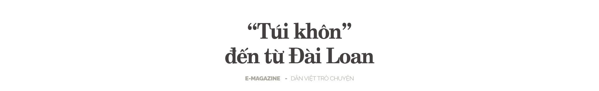 """""""Vua"""" mít  Nguyễn Lâm Viên – người được """"tẩy não"""" để làm nông nghiệp vì sự sống - Ảnh 1."""