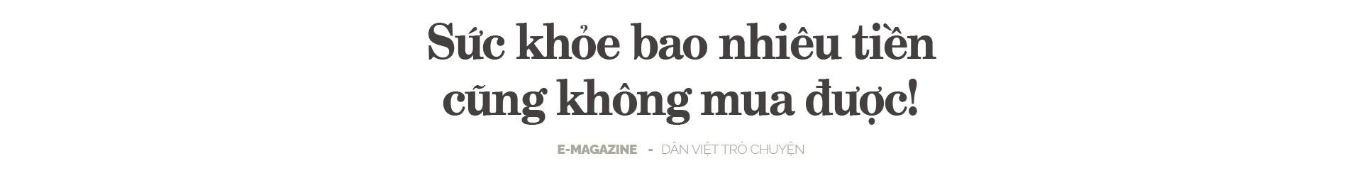 """""""Vua"""" mít  Nguyễn Lâm Viên – người được """"tẩy não"""" để làm nông nghiệp vì sự sống - Ảnh 6."""
