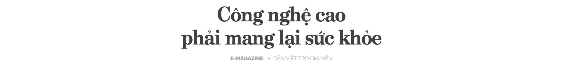 """""""Vua"""" mít  Nguyễn Lâm Viên – người được """"tẩy não"""" để làm nông nghiệp vì sự sống - Ảnh 11."""