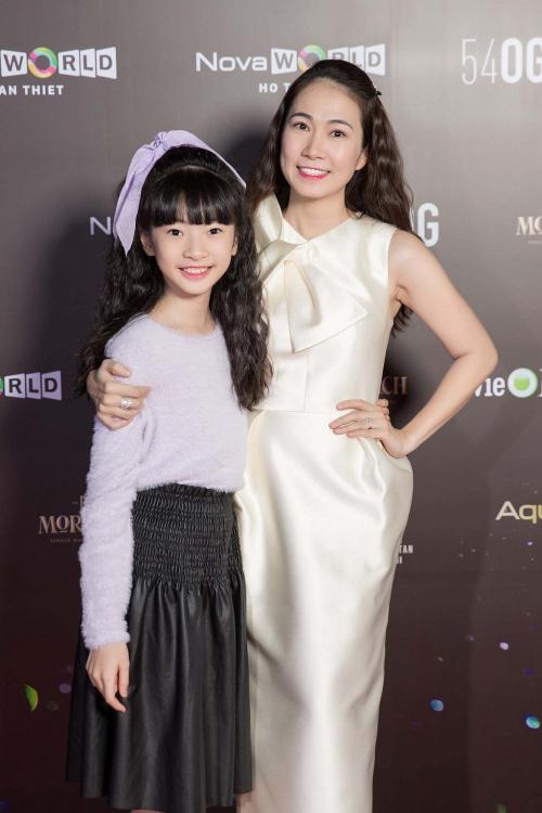 """""""Vietnam International Fashion Festival 2020"""": Những siêu mẫu vang bóng một thời chứng tỏ đẳng cấp - Ảnh 8."""