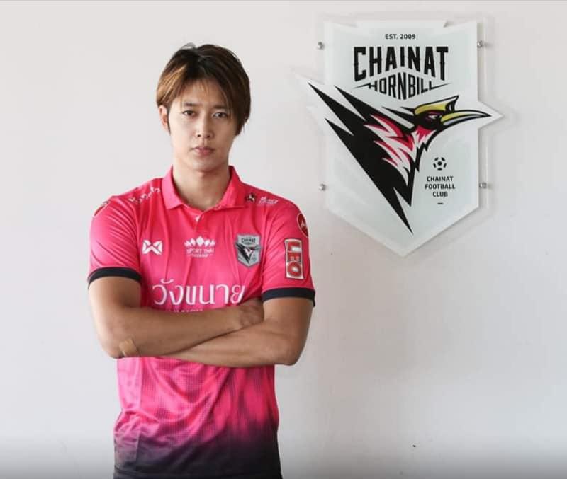 Nam thần tân binh của Sài Gòn FC: Bạn thân với Bùi Tiến Dũng - Ảnh 3.