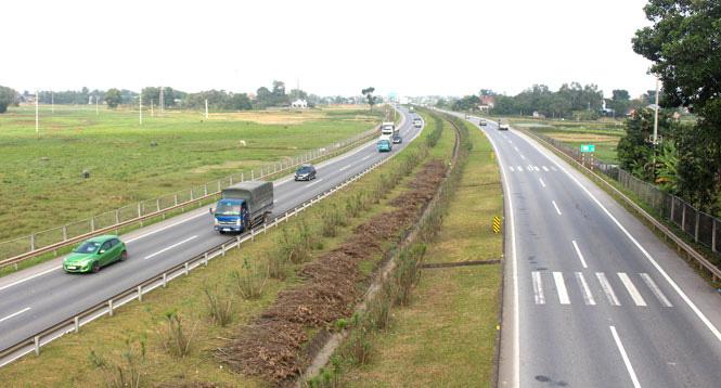 Thị xã Phổ Yên, Thái Nguyên hướng tới mục tiêu trở thành đô thị công nghiệp phát triển bền vững  - Ảnh 1.