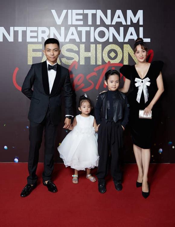 """""""Vietnam International Fashion Festival 2020"""": Những siêu mẫu vang bóng một thời chứng tỏ đẳng cấp - Ảnh 10."""