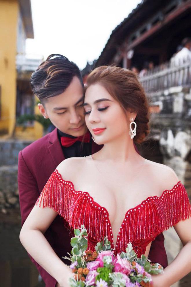 Ngoài An Nguy những cặp đồng tính Việt này vẫn sinh con, sống hạnh phúc khiến người thường ghen tị - Ảnh 5.