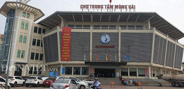 Tài khoản cư dân biên giới mở tại ngân hàng ở Trung Quốc bị phong tỏa, tịch thu: Ngân hàng Nhà nước nói gì? - Ảnh 1.