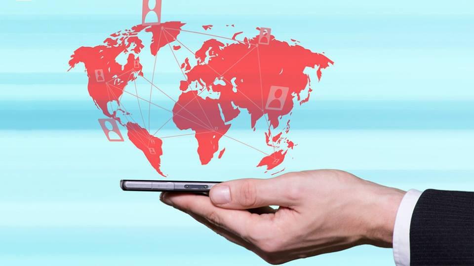 Giải mã cơ chế hoạt động SIM điện thoại Nga của ông Nguyễn Đức Chung - Ảnh 2.