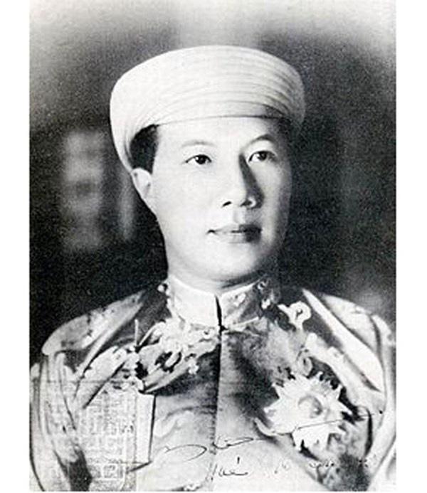 """Những kỷ lục """"vô tiền khoáng hậu"""" của vua chúa phong kiến Việt Nam - Ảnh 2."""
