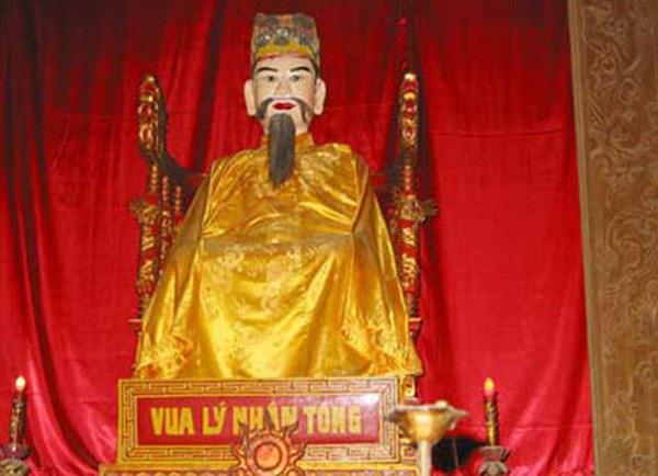 """Những kỷ lục """"vô tiền khoáng hậu"""" của vua chúa phong kiến Việt Nam - Ảnh 1."""
