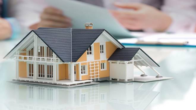 3 trường hợp xây nhà không phải xin giấy phép xây dựng theo Luật mới - Ảnh 1.