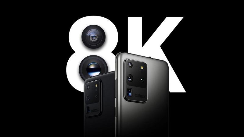 """Samsung - """"Trùm"""" công nghệ trong ngành smartphone - Ảnh 1."""