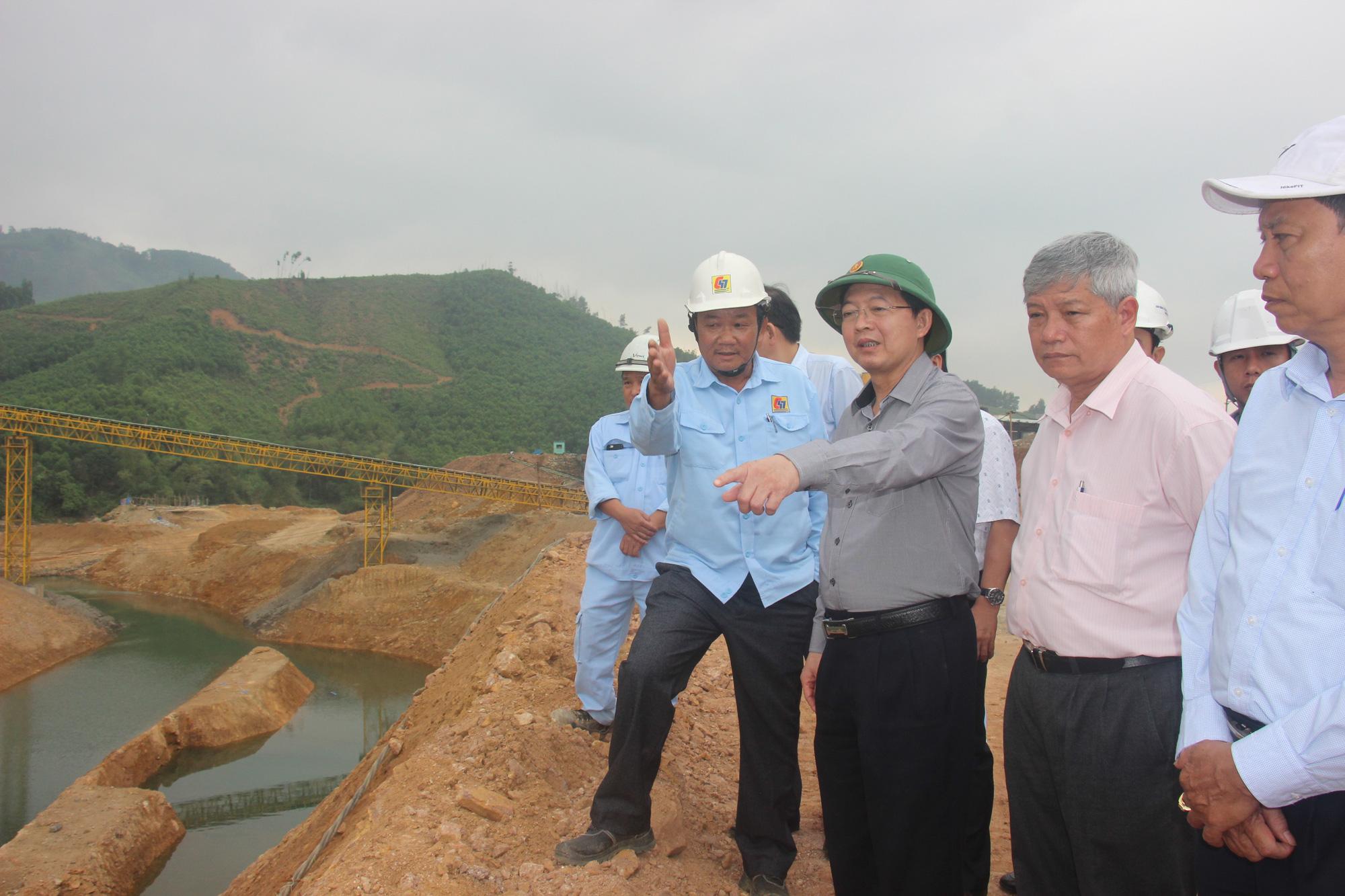 Thủ tướng giao nhiệm vụ 61 xã đạt chuẩn nông thôn mới, Bình Định hoàn thành vượt chỉ tiêu  - Ảnh 3.
