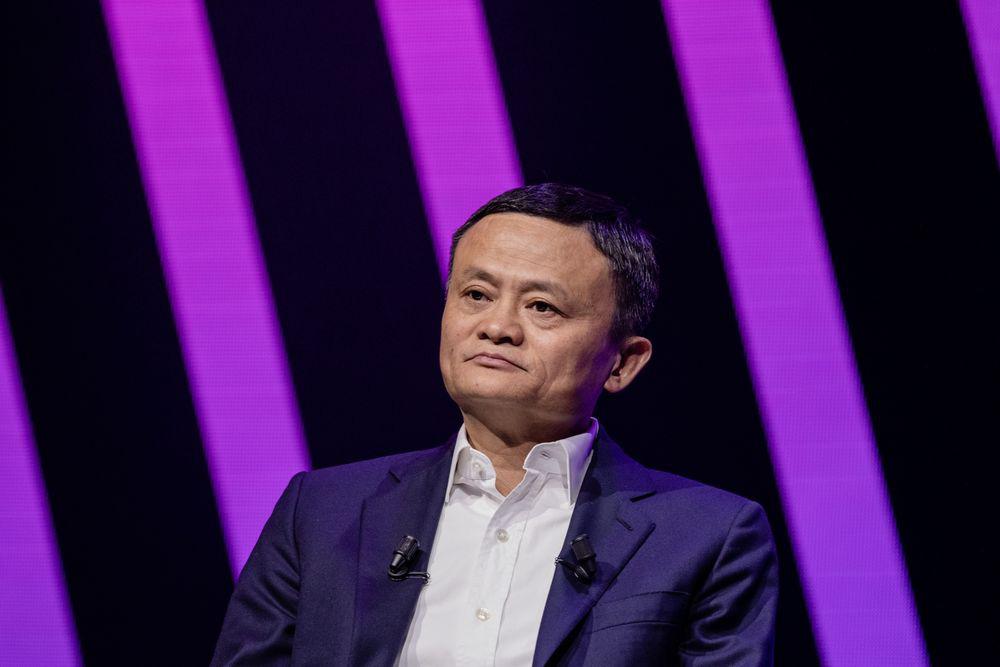 """Nhìn lại 2020: 3 """"nước đi"""" sai lầm có thể khiến Trung Quốc phải trả giá đắt - Ảnh 3."""