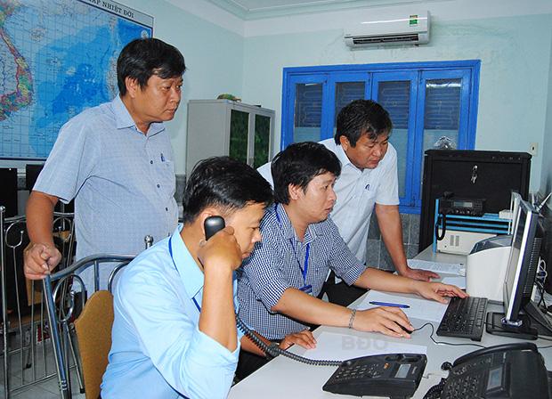 Thủ tướng giao nhiệm vụ 61 xã đạt chuẩn nông thôn mới, Bình Định hoàn thành vượt chỉ tiêu  - Ảnh 1.