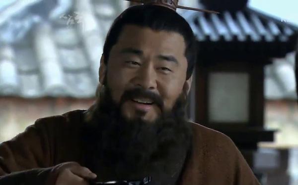 Bữa cơm làm thay đổi cục diện Tam Quốc, Tào Tháo bị qua mặt ngoạn mục - Ảnh 2.