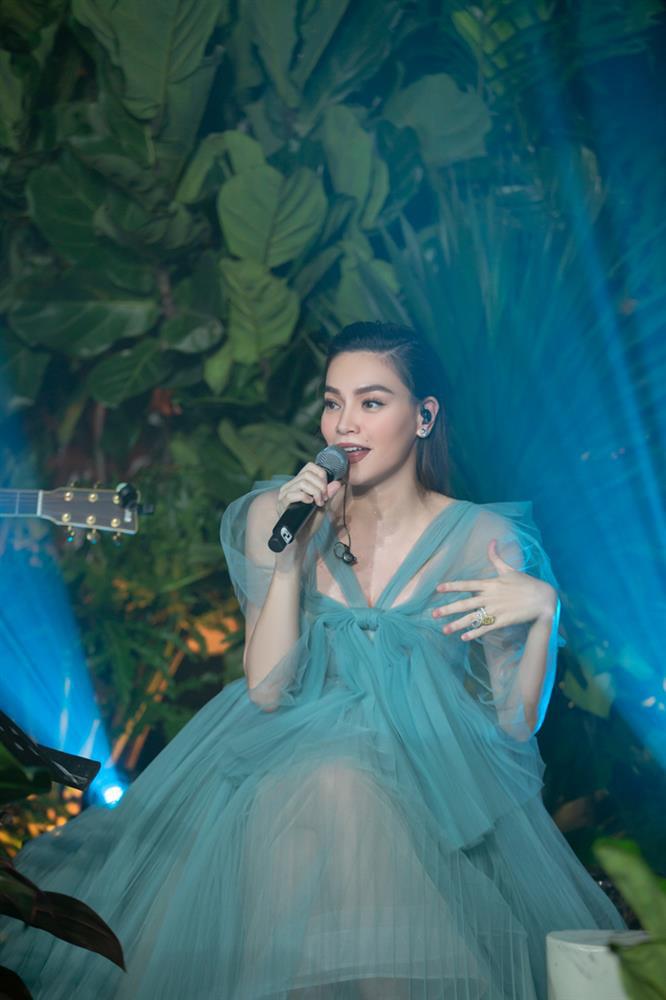 Nhạc Việt năm 2020: Rap chiếm sóng, bùng nổ liveshow trực tuyến vì Covid-19 - Ảnh 4.