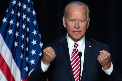 Ông Biden muốn phát 2.000 USD cho người Mỹ hậu nhậm chức - Ảnh 1.