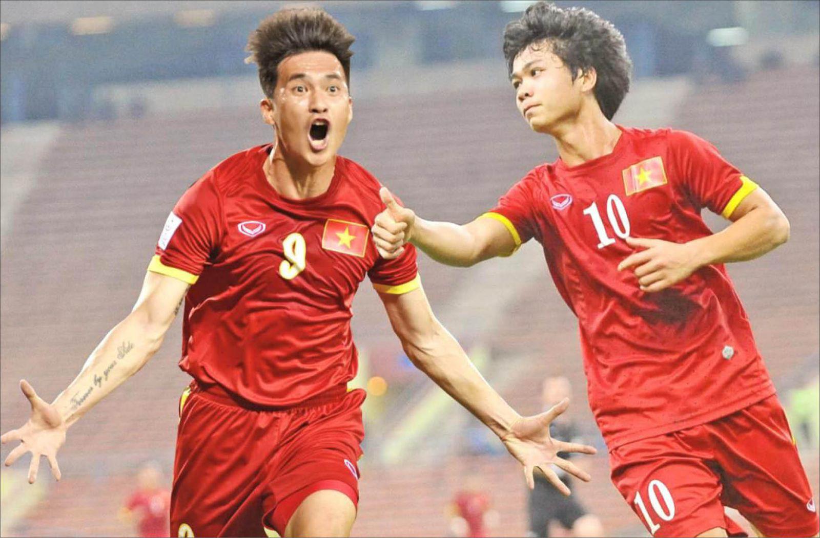 ✅CLB V.League chơi 5 ngoại binh, vì sao Công Vinh Dự đoán XSMB✅
