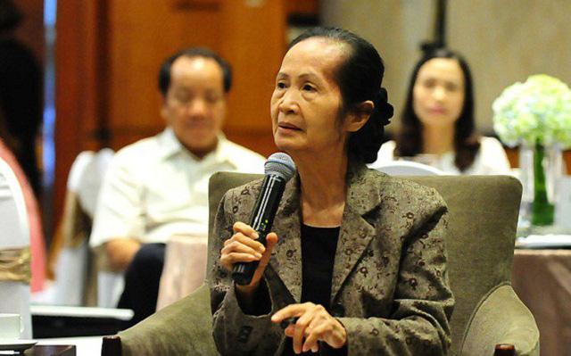 Chuyên gia kinh tế Phạm Chi Lan: Năm 2021 còn nhiều yếu tố bất định, khó lường đón chờ doanh nghiệp