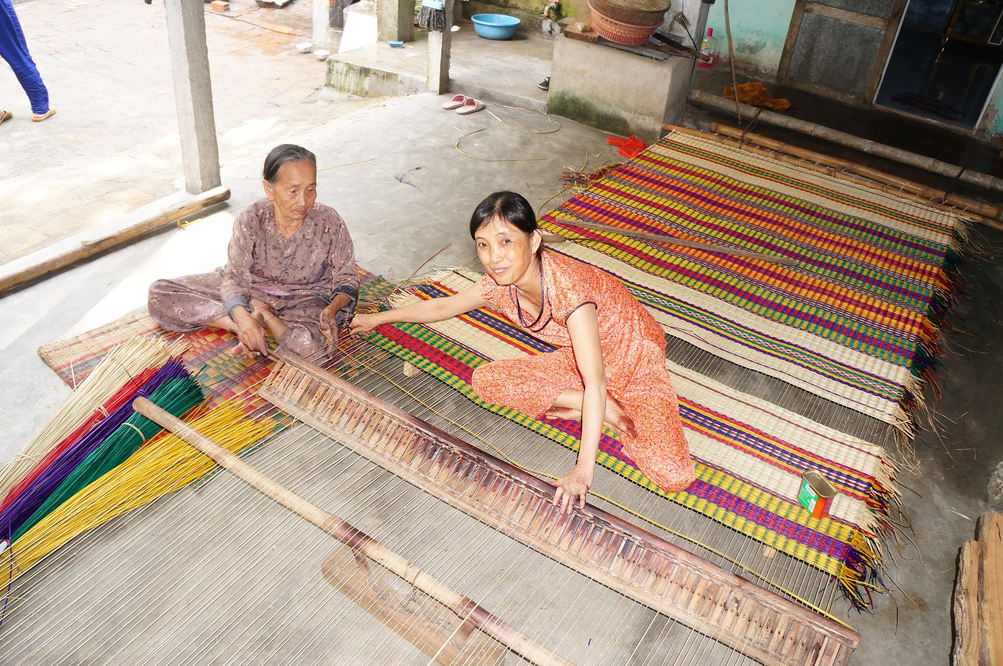 Ngân hàng Nhà nước Việt Nam - Hiến kế giúp người dân miền Trung - Tây Nguyên khắc phục sau bão, lũ - Ảnh 9.