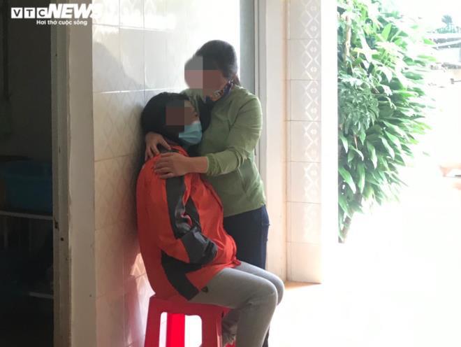 Nóng: Thai phụ Bắc Ninh mất tích sảy thai từ tháng thứ 5, mang bụng giả, giấu gia đình - Ảnh 1.