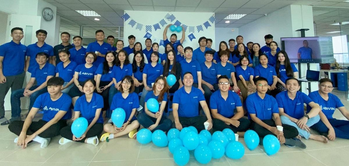 Startup Việt giành chiến thắng tại cuộc thi ý tưởng khởi nghiệp Microsoft Emerge X - Ảnh 1.