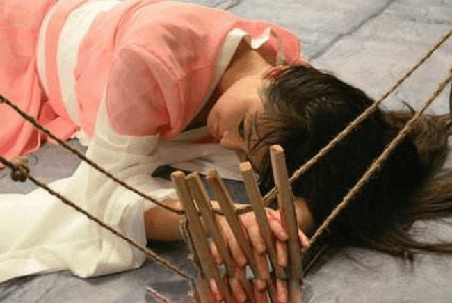 Kỳ án Trung Hoa cổ đại: Cái chết bí ẩn của hai tân nương chung chồng - Ảnh 2.